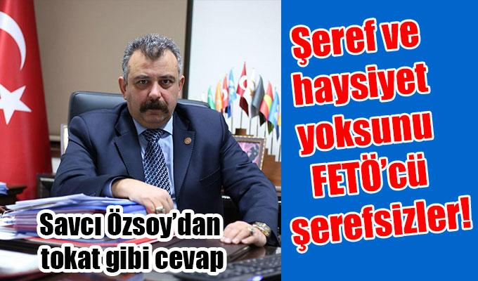 bf74f3cda Manisa Terör ve Örgütlü Suçlar Savcısı Kazım Özsoy